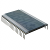 Display Modules - LCD, OLED Character and Numeric -- 153-1005-ND -Image