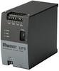 Power Distribution and Environmental Monitoring : Uninterruptible Power Supply (UPS) -- UPS003024024015-Image
