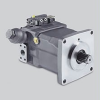 HPR-02 Self-Regulating Pumps Series - Image