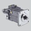 HPR-02 Self-Regulating Pumps Series