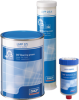 High Viscosity Grease With Solid Lubricants -- LGEM 2