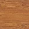 Vinyl Flooring Product, Amtico Spalted Beech -- AR0W7480