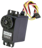 Motors - AC, DC -- 900-00360-ND -Image
