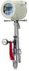 Magnetic Flow Meter -- EL 1222 Series