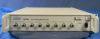 Test Set -- SR5068
