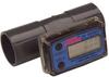 Plastic (PVC) Flow Meter -- TM075