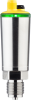 Pressure Sensor with Switching Function -- VEGABAR 28 -Image