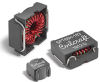 SPT Series High Current Surface Mount Power Inductors -- SPT20L-112 - Image