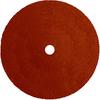 9 Tiger Ceramic RFD 24C Grit 7/8 Arbor Hole -- 69871 -Image