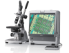 Digital / Video Microscopes -- Digital Microscope -- VHX-2000 - Image