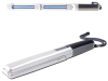 Nano UV Wand™ Large Area Disinfection Scanner -- NANO10