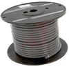 MULTI CONDUCTOR, UNSHIELD, PVC, 18AWG STRAND (16X30), AUDIO/COMMUNICATE, 3 COND -- 70022079