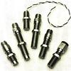MAGNA-TRAN® Passive Speed Sensor -- 005-161