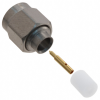 Coaxial Connectors (RF) -- ACX1854-ND -Image