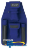 Greenlee Cabling Pouch -- 08685 -- View Larger Image