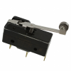 Snap Action, Limit Switches -- 480-4669-ND -Image