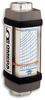 Pneumatic In-Line Flowmeter -- FL-7900 Series