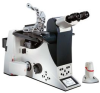 Inverted Research Microscope -- Leica DMI5000 M-Image