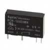Power Relays, Over 2 Amps -- A109516-ND -Image
