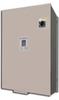 Z1000U Matrix Bypass -- Z1D1B011PN - Image