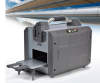 Carestream INDUSTREX Portable Digital System -- HPX-PRO - Image