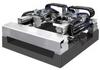 XYZ Dual Gantry Platform -- Phoenix