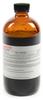 Henkel Loctite Catalyst 11 Brown 1 lb Bottle -- 11 CATALYST 1LB -Image