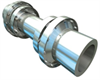 High Performance Power Transmission Couplings -- H-FE Series