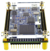 Programmable Logic Development Kits -- 7689039.0