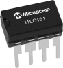 All Serial EEPROM Products -- 11LC161