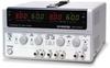 Instek 375W, 3-Channel, Switching D.C. Power Supply -- SPD-3606 - Image