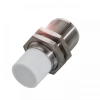 High Temperature Capacitive Proximity Sensors -- M30