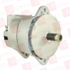 DELCO 1117801 ( ALTERNATOR,12VAC, 105AMPS ) -- View Larger Image