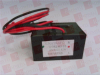 SIEMENS 6RY17020AA02 ( CURRENT TRANSFORMER,C98130A1023C752 ) -Image