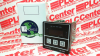 DANAHER CONTROLS 2113001 ( 1/4 DIN PID CONTROLLER, T/C OR MV, RELAY, 4-20 MA, NONE, NONE, 115 VAC INPUT & RELAYS, NONE ) - Image