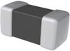 Ferrite Beads and Chips -- 399-Z1806C560BPWSTDKR-ND -Image