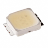 LED Lighting - White -- MX6SWT-H1-R250-000CF5-ND -Image