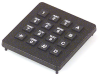 Keypad Switches -- GH5010-ND -Image