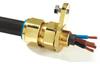 CW CIEL Cable Gland - Image