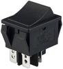 Rocker Switches -- EG1527-ND -Image