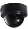 650TVL EFFIO 2-3DNR Vandal Dome Camera -- XL7