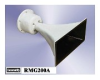 Voice-Range horn system -- RMG200A