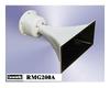 Voice-Range horn system -- RMG200A