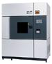 Materials Testing Service
