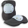 Elky Pro Heavy-Duty Knee Pads -- COM-012