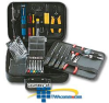 Hobbes USA Workstation Repair Tool Kit -- HT-2020