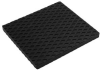Anti Vibration Pad - Rubber -- V12R67M220201