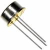 PMIC - Voltage Regulators - Linear -- 1259-1031-ND - Image