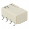 Signal Relays, Up to 2 Amps -- Z130-ND -Image