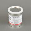 Henkel Loctite Catalyst 15 Black 1 lb Can -- 15 CATALYST BLACK 1 LB. -Image